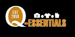 Q-Essentials
