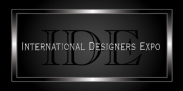 International Designers Expo
