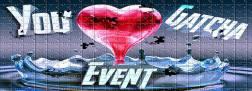YouGacha Event