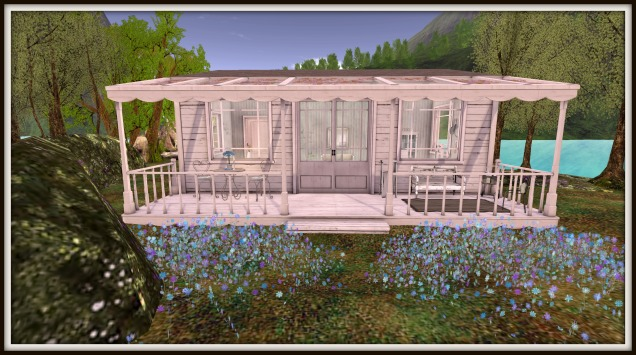 Forest Cottage1